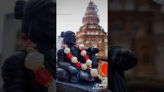 Tujhya vina jau sharan Kuna