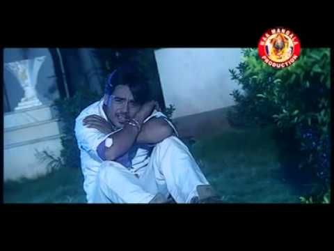 TO PAIN SATHIRE-SUPER HIT ORIYA SONG
