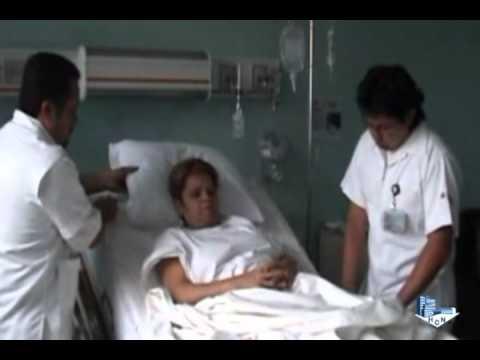 SEGURIDAD Y CALIDAD EN EL SERVICIO DEL PACIENTE - YouTube