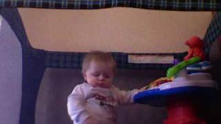 Jacob PlayPen Thumbnail