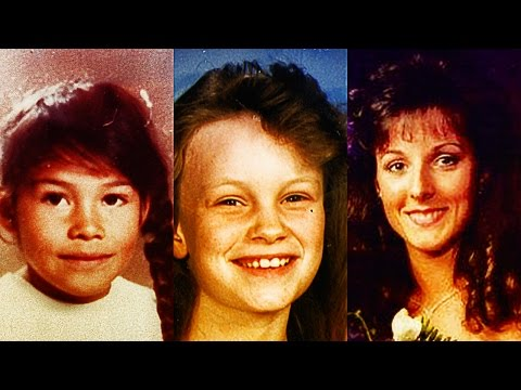 13 Most Terrifying Unsolved Mysteries in History