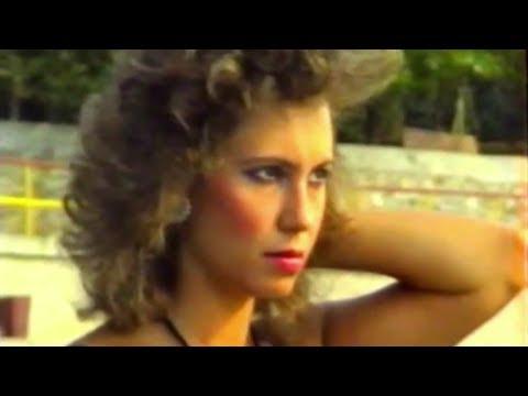 Видео: дискотека 80-90 годов смотреть и слушать концерт онлайн