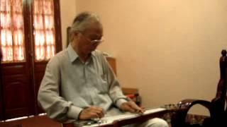 Clb guitar hawaii Hai Duong .suoi mo Van Cao .hawaii : Cao Ngoc Hai