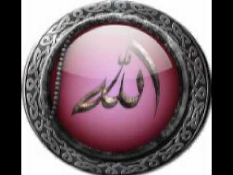 Dr Abdul Hafeez Samo HafizUllah, ALLAH Tala Jon Namtton Sindhi Lecture Part1.