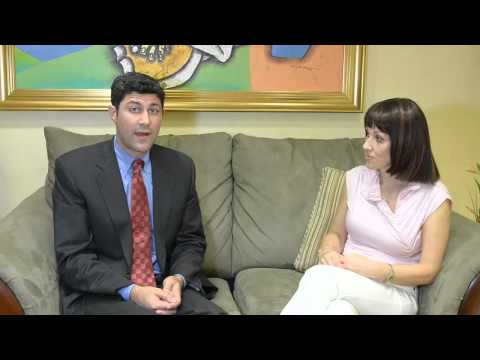 Plastic Surgery - Interview with Dr. Jeremy White