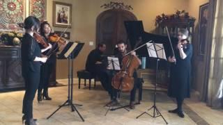Download Lagu J S Bach Concerto in F minor BWV 1056 III Presto MP3