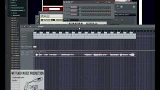 FL Studio How to Record Vocals Professionally Beatclass.com