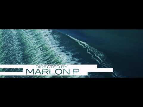 La Formula Sigue (Trailer) Septiembre 10...