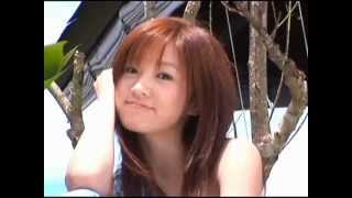 Yua Saito.