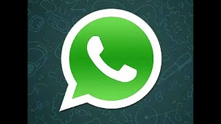 WhatsApp urges users to upgrade app after report of spyware attack