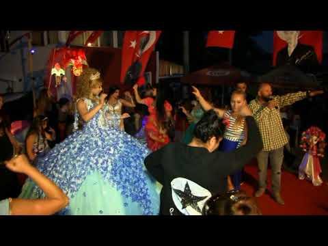 Nuntă Izmir şi Funda 2