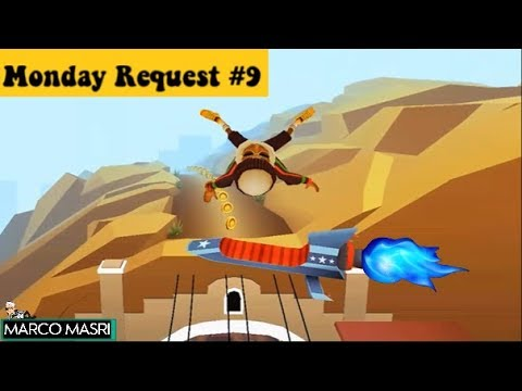 💥-here's-prince-k!-subway-surfers-monday-request-#9- -marco-masri