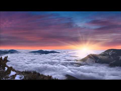 3 HOURS of Relaxing Music | Wonderful Instrumental music | Background New Age music