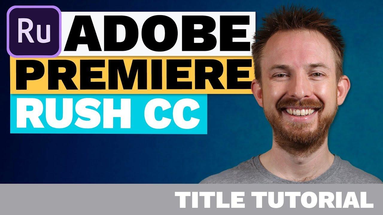 free download premium rush full movie