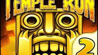 Temple Run 2||Oyun Oyna||Oyun Oburu