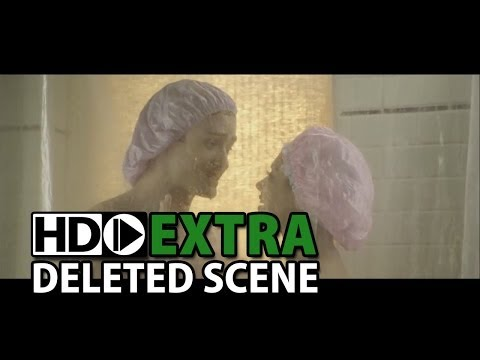 WELCOME HOME Official Trailer (2019) New Movie Trailers HDKaynak: YouTube · Süre: 2 dakika22 saniye