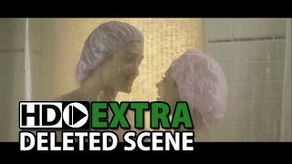 Friends with Benefits (2011) Deleted, Extended & Alternative Scenes (6)