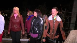 Музыка на свадьбу, юбилей в Житомире (группа