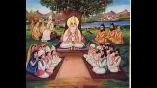 Satguru Kabir Saheb 616th Jayanti