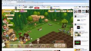 farmville 2 hızlı büyüme paket hilesi TRgala.com