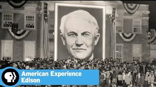 Edison, Chapter 1