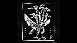 Electric KURU - Zugunruhe - 2016 (full album)