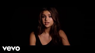 Thirty Seconds To Mars - City of Angels -- Selena Gomez