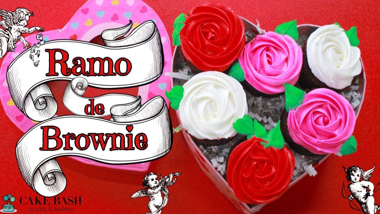 RAMO DE BROWNIES