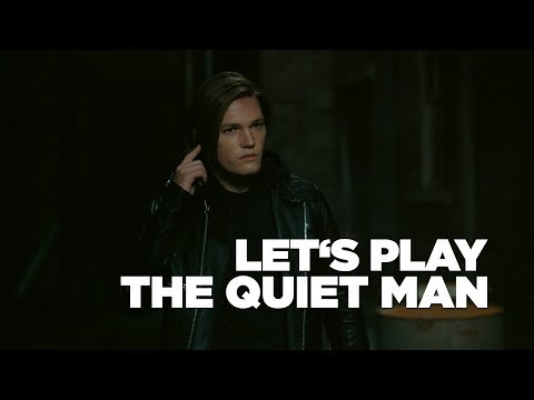 hrej-cz-let-s-play-the-quiet-man-cz
