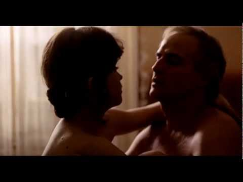 Last tango in Paris from YouTube · Duration:  4 minutes 34 seconds