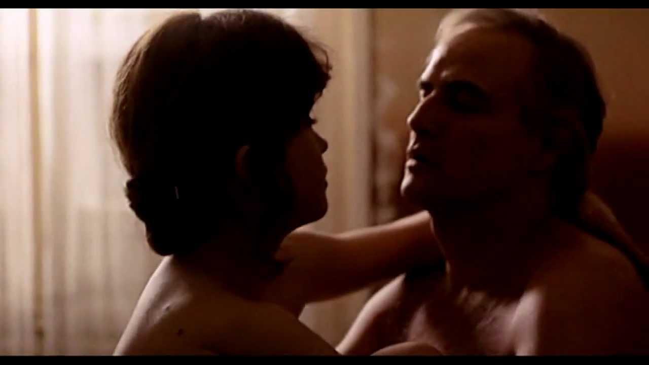 last tango in paris full movie free online