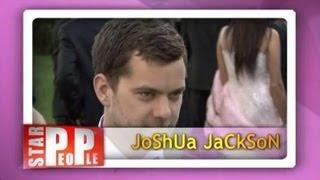 Joshua Jackson : Fringe saison 5