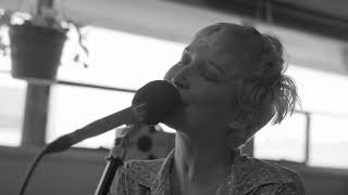 July Talk - To Hell With Good Intentions (Mclusky Cover)