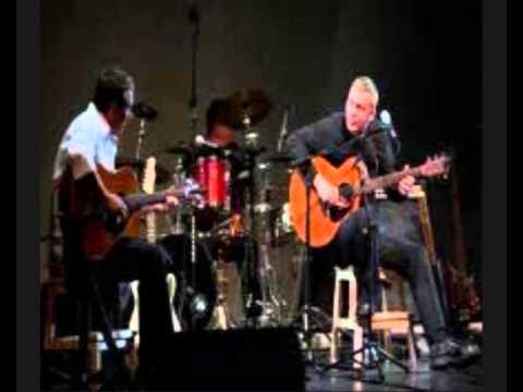 Raz dwa trzy- koncert w trójce 16-12-2012r.