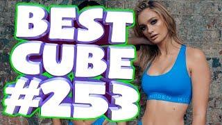 BEST CUBE # 327 | ЛУЧШИЕ ПРИКОЛЫ АПРЕЛЬ 2018
