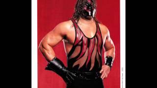 WWF Kane Theme (2001)