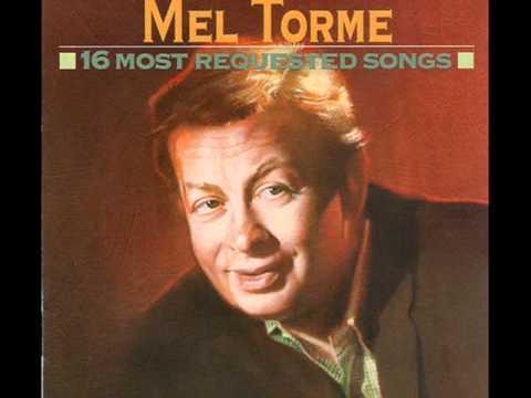 Mel Torme - I've Got You Under My Skin (1965) mp3