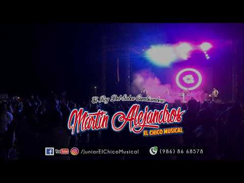 Martin Alejandros - VIDEO PROMOCIONAL 2020 from YouTube · Duration:  2 minutes 24 seconds
