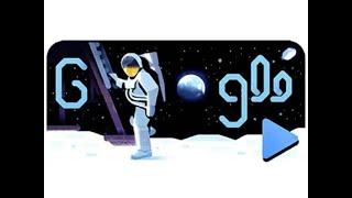 google-doodle-marks-apollo-11-50th-anniversary-moon-landing