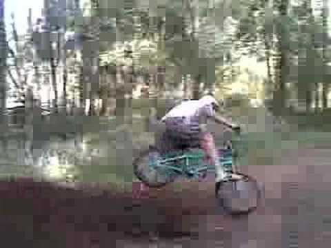 kid stacks bike j dodd