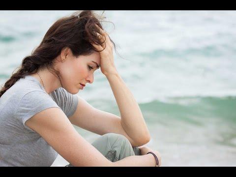Home remedies for Fibromyalgia | Polymyalgia rheumatica