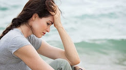 hqdefault - Polymyalgia Rheumatica Und Depression