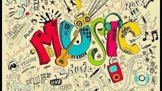Download Judika   BEGE MA HASIAN { Official Gudang Musik }