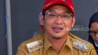 Download BENARKAH PASHA UNGU MUNDUR SEBAGAI WAKIL WALI KOTA PALU