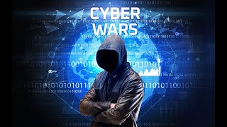 Dark Winter Begins, Cyber War, California Magma Intrusion, Earth Changes, and More: 12.17.2020