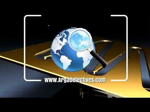 Investigaciones empresariales en Cordoba | Detectives en Cordoba de Empresas.