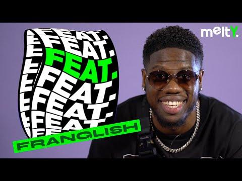 Youtube: Franglish revient sur ses gros FEAT (Tory Lanez, Kaaris, Dadju…)