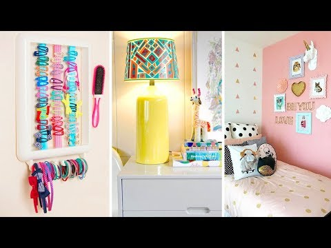 diy-room-decor-makeover!-20-cool-diy-crafts-ideas-for-teenagers