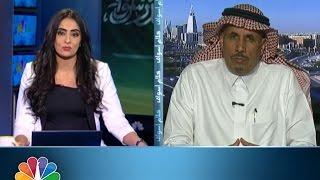 السوق السعودي ينهي أولى جلسات يونيو على ارتفاع طفيف