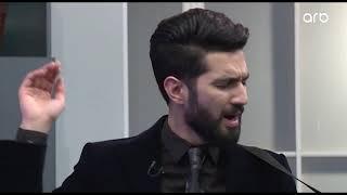 Скачать Əhməd Mustafayev Tünd Şərab